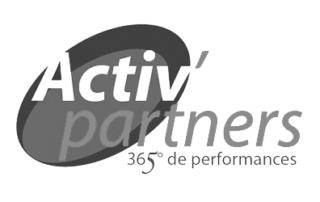 Activ Partners