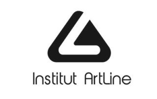 institut artline e-learning