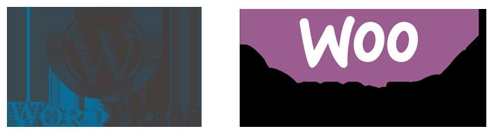 wordpress woocommerce elearning