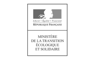 elearning écologie