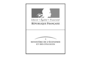 elearning finance