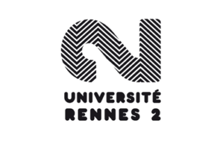 elearning université