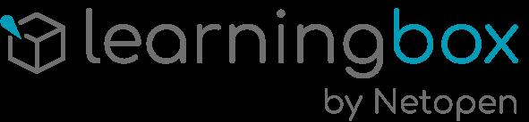 logo_learning_box