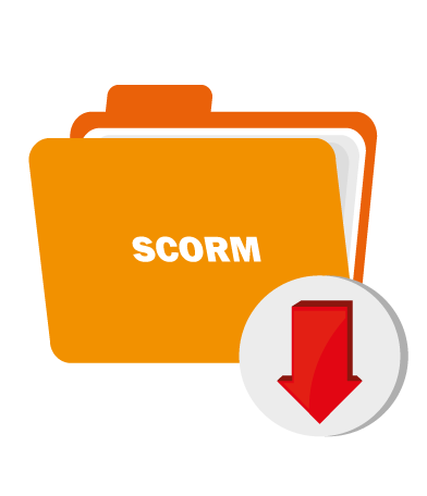 conversion scorm