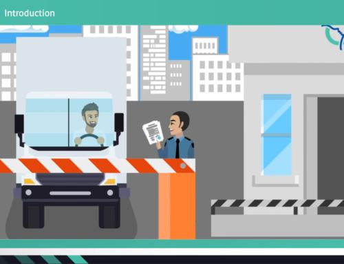 RATP – Protocole de Sécurité (2021)